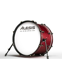 Alesis Strike Pro SE 6-Piece Mesh Special Edition Electronic Drum Kit