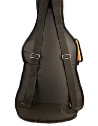 Armour ARM650G Electric Guitar Gig Bag with 7mm Padding