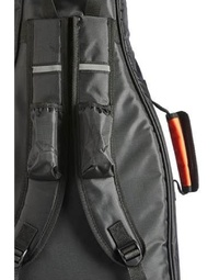 Armour ARM1800C Classical Gig Bag with 20mm Padding