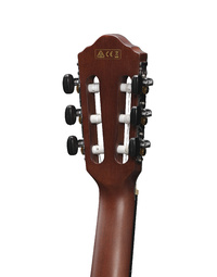 Ibanez AEWC300N NNB Nylon String Classical Electric Guitar