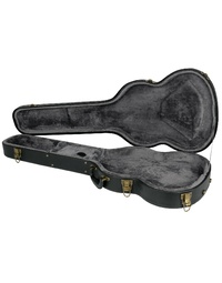 Armour APCSG SG Style Guitar Case