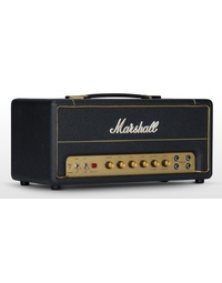 Marshall SV20H Studio Vintage 20W Head