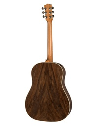 Gibson J-45 Studio Walnut in Antique Natural - MCRS4SWLAN