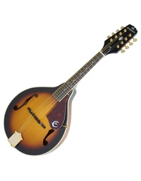 Epiphone MM-30S Mandolin Antique Sunburst - EF30ASGH1