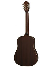 Epiphone Lil' Tex Travel Outfit - EELTFCNH1