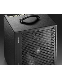 AER AMP TWO COMBO BASS AMP