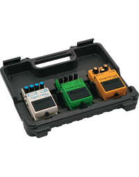 Boss BCB30 Pedal Carrying Case