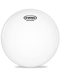EVANS GENERA COATED SNARE BATTER