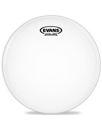 EVANS ST COATED SNARE BATTER
