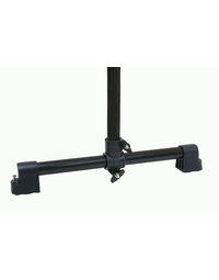 "Dream Gong Stand - Fits Up to 32"" Gong"