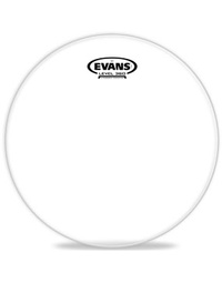 EVANS TOMPACK - G1 CLEAR