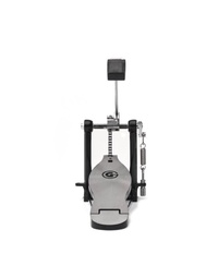 Gibraltar 4700 Series Single Chain Drive Single Bass Drum Pedal
