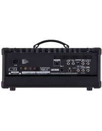 Boss Katana Head MKII Guitar Amplifier Head