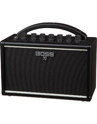 Boss Katana Mini Guitar Amplifier
