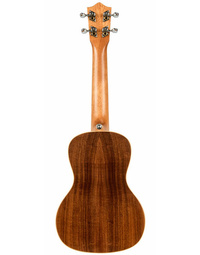 Lanikai Acacia Concert Ukulele with Bag