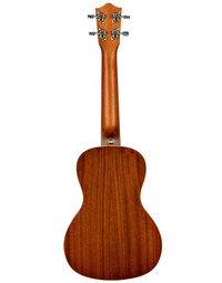 Lanikai Mahogany Concert Ukulele with Bag
