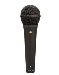 RODE M1 Dynamic Live Performance Mic