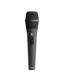 RODE M2 Condenser Live Performance Mic