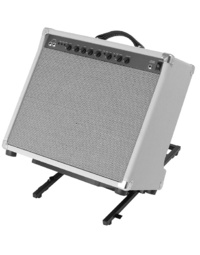 On-Stage Tilt Back Amp Stand