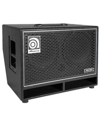 Amps & FX Bass Guitar Amps Bass Amp Cabinets