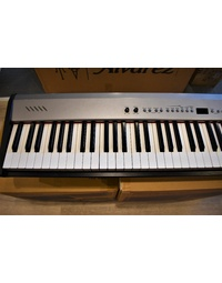 Used Roland FP-2 Keyboard/Digital Piano