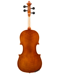 EASTMAN VL100 4/4 VIOLIN OUTFIT