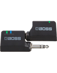 Boss WL20 Guitar Wireless System with Cable Sim