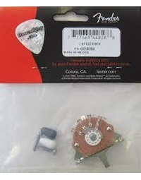 FENDER SWITCH - 5 WAY PICKUP SELECTOR