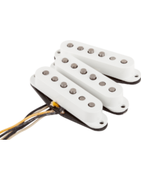 Fender Pickup - Texas Special Strat (Set of 3)