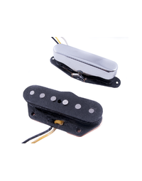 FENDER PICKUP - CUSTOM SHOP TWISTED TELE (SET OF 2)
