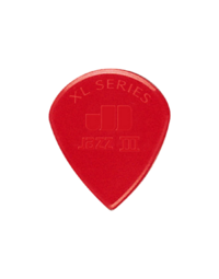 Dunlop 1.38 Jazz 3 XL Pick