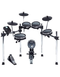Alesis Surge Mesh 5-Piece All Mesh Electronic Drum Kit