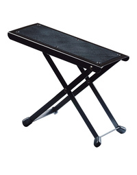 Armour FS100 Guitar Footstool