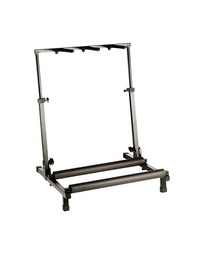 Armour GS53 3 Guitar Rack Stand