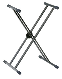 Armour KSD98 Keyboard Stand Double Brace