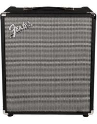 Fender Rumble 100 (V3) Bass Combo Amp