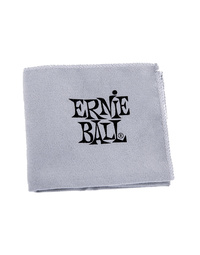 Ernie Ball Std Micro Fibre Cloth