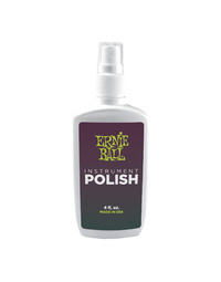 Ernie Ball Gtr Polish