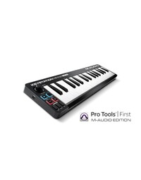 M-Audio Keystation Mini 32 note USB Controller