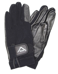 VATER VDGM DRUMMING GLOVES MEDIUM
