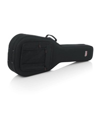 Gator GL-GSMINI Lightweight Case for Taylor GS Mini