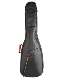 Armour ARM1800B Bass Gig Bag with 20mm Padding