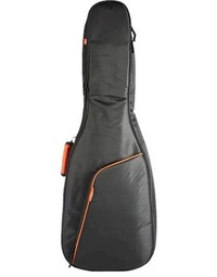 Armour ARM1800G Electric Gig Bag with 20mm Padding