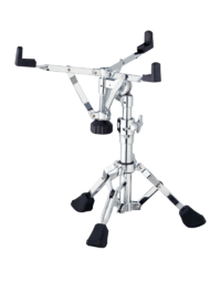 TAMA HS80LOW ROADPRO LOW SNARE STAND