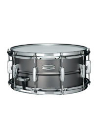 "TAMA DST1465 14"" X 6.5"" SOUNDWORKS SNARE STEEL"