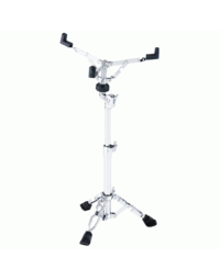 Tama HS70HWN Snare Stand High