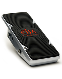 ELECTRO-HARMONIX CRYING BASS PEDAL