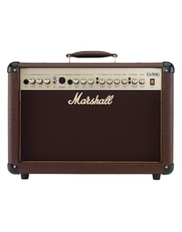 Marshall AS50D: 50W Acoustic Combo
