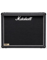 Marshall 1936: Marshall 2 x 12 150W Extension Cab