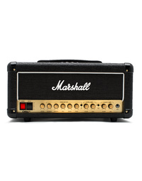 Marshall DSL20H: 20W Valve Head